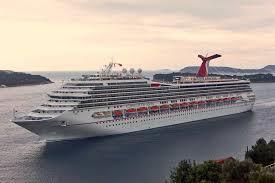 Carnival Galveston TX Music Festivals Tours - Cruises leaving from galveston